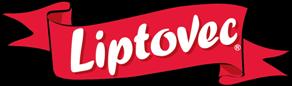 LIPTOVEC vlajka - podpis